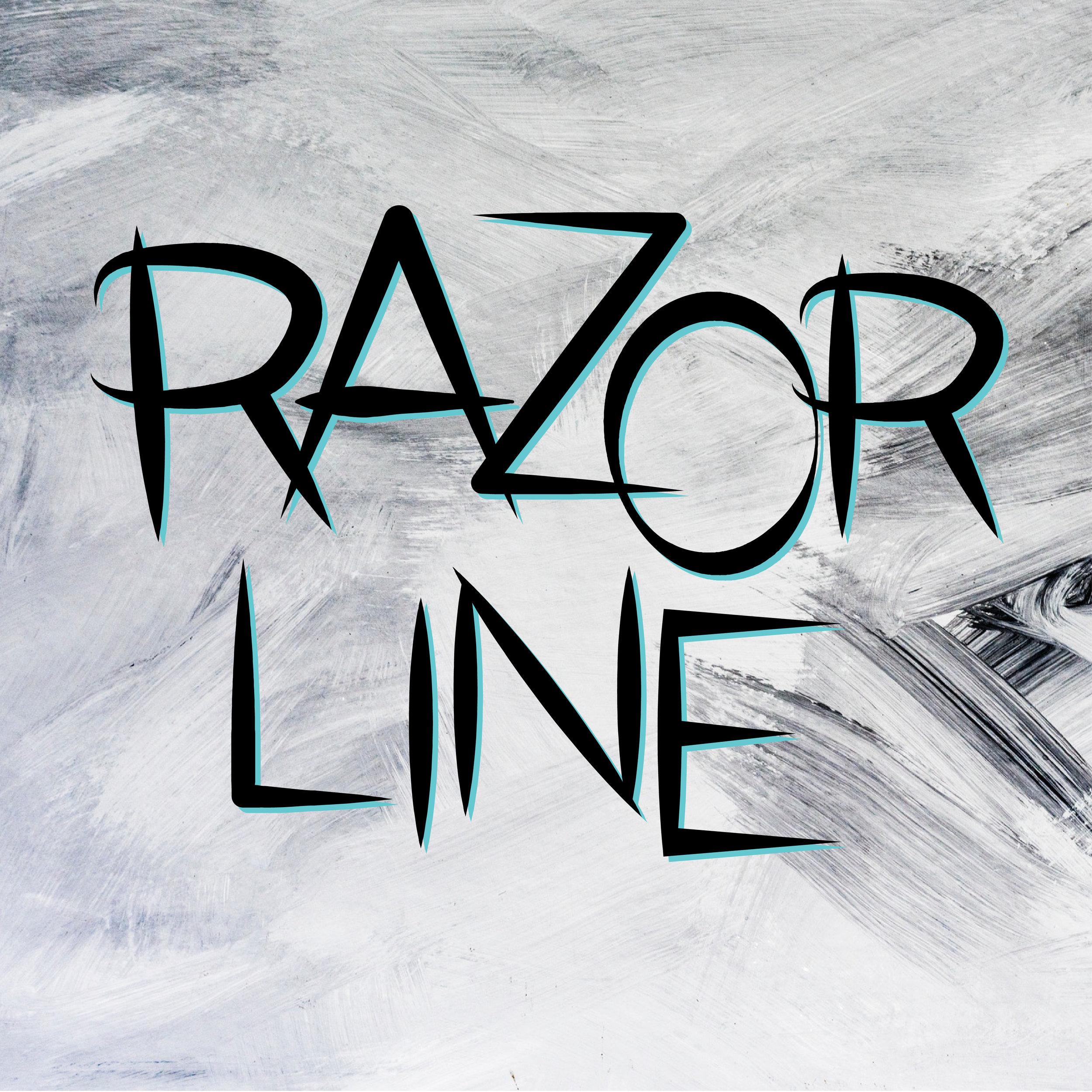 RazorLine.jpg