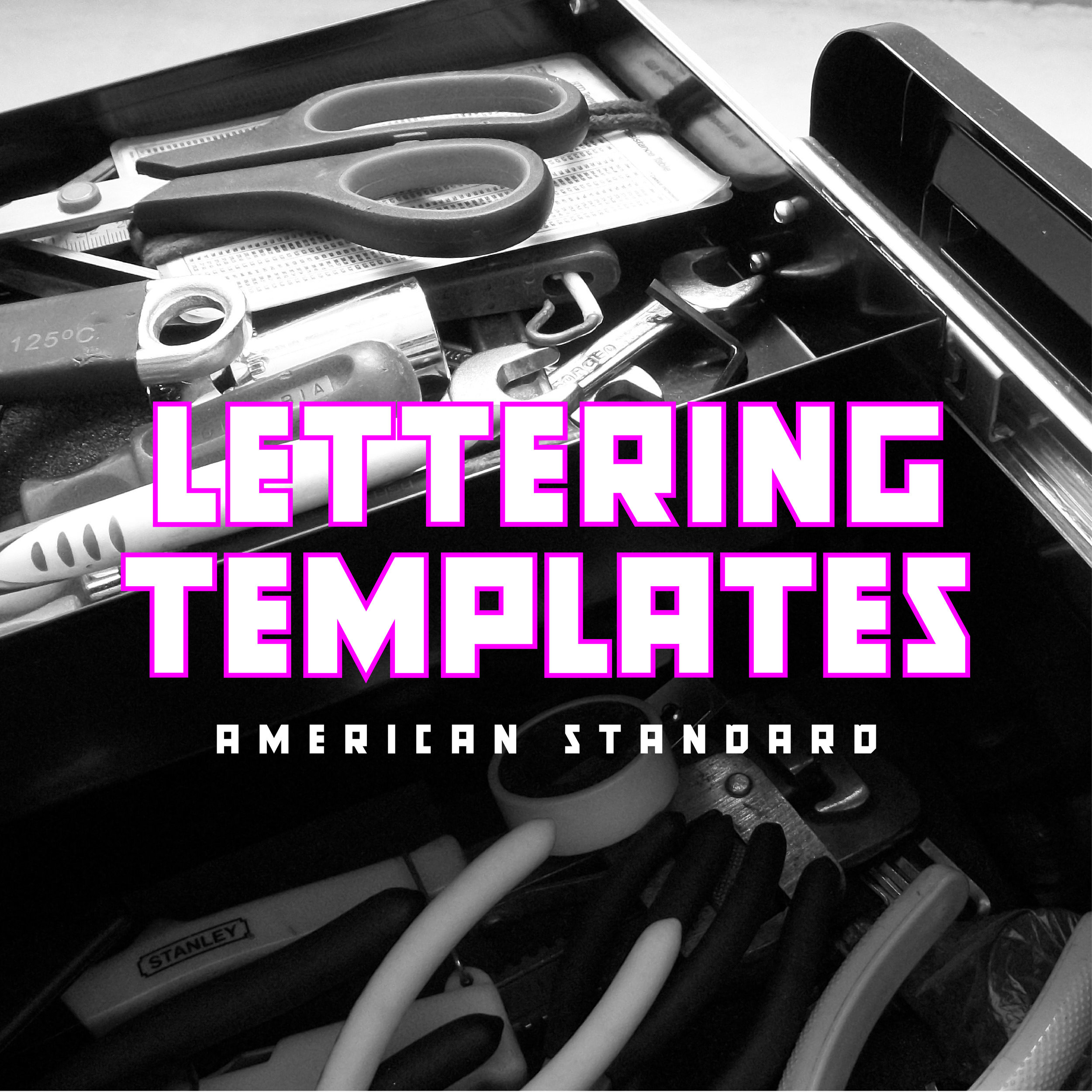 LF_LetteringTemplates.jpg