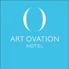 Artovation.png