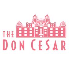 Don CeSar.png