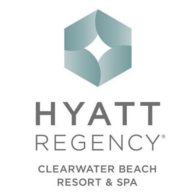Hyatt Clearwater Beach.jpg