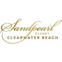 Sandpearl.png