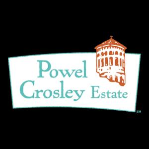 Powel Crosley Estate.jpg