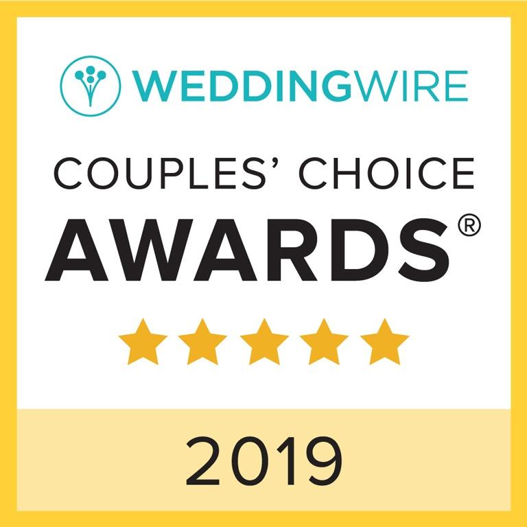 DJ Cory Barron WeddingWire 2018 Award.jpg