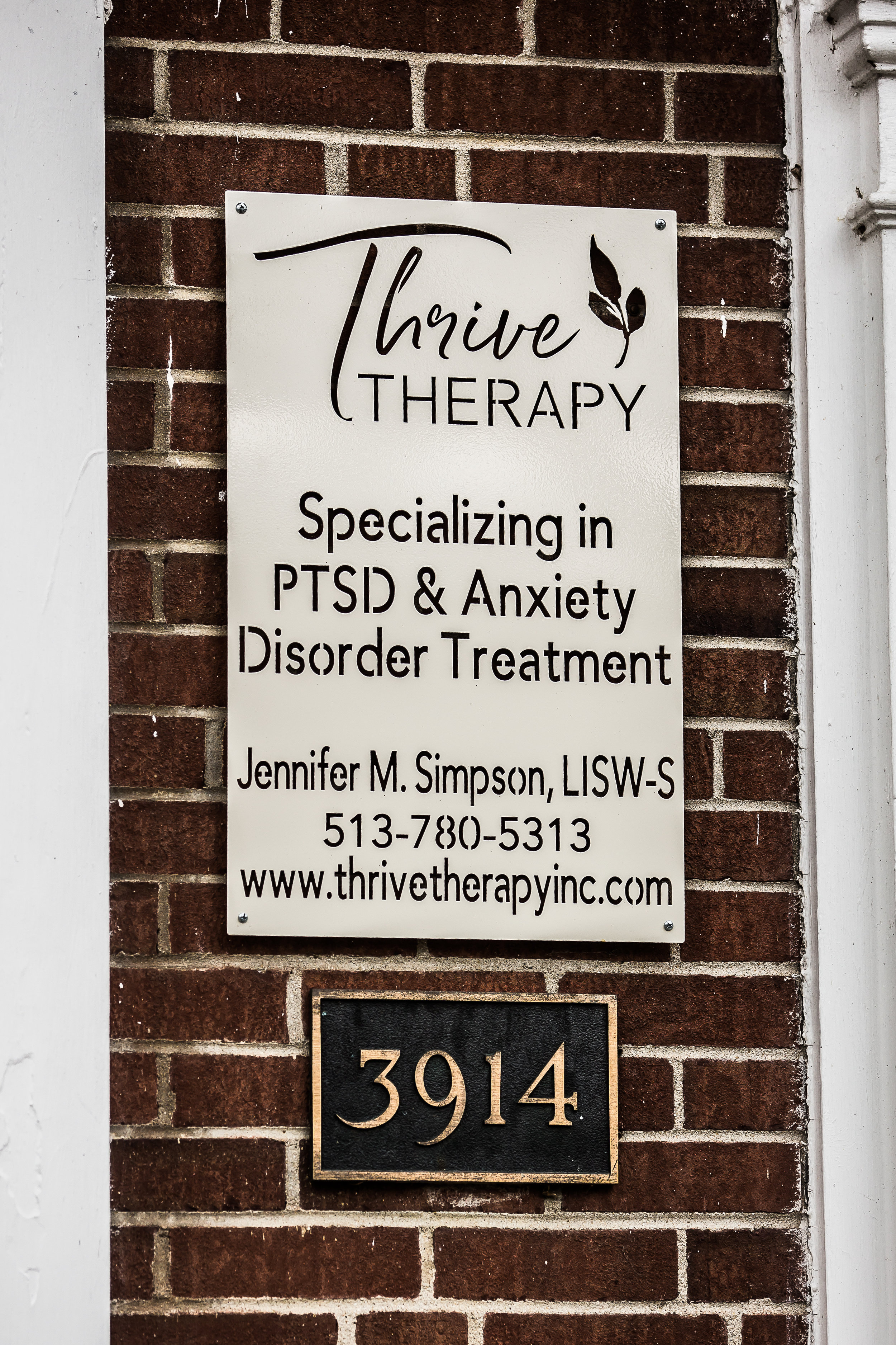 ThriveTherapy-1212.jpg