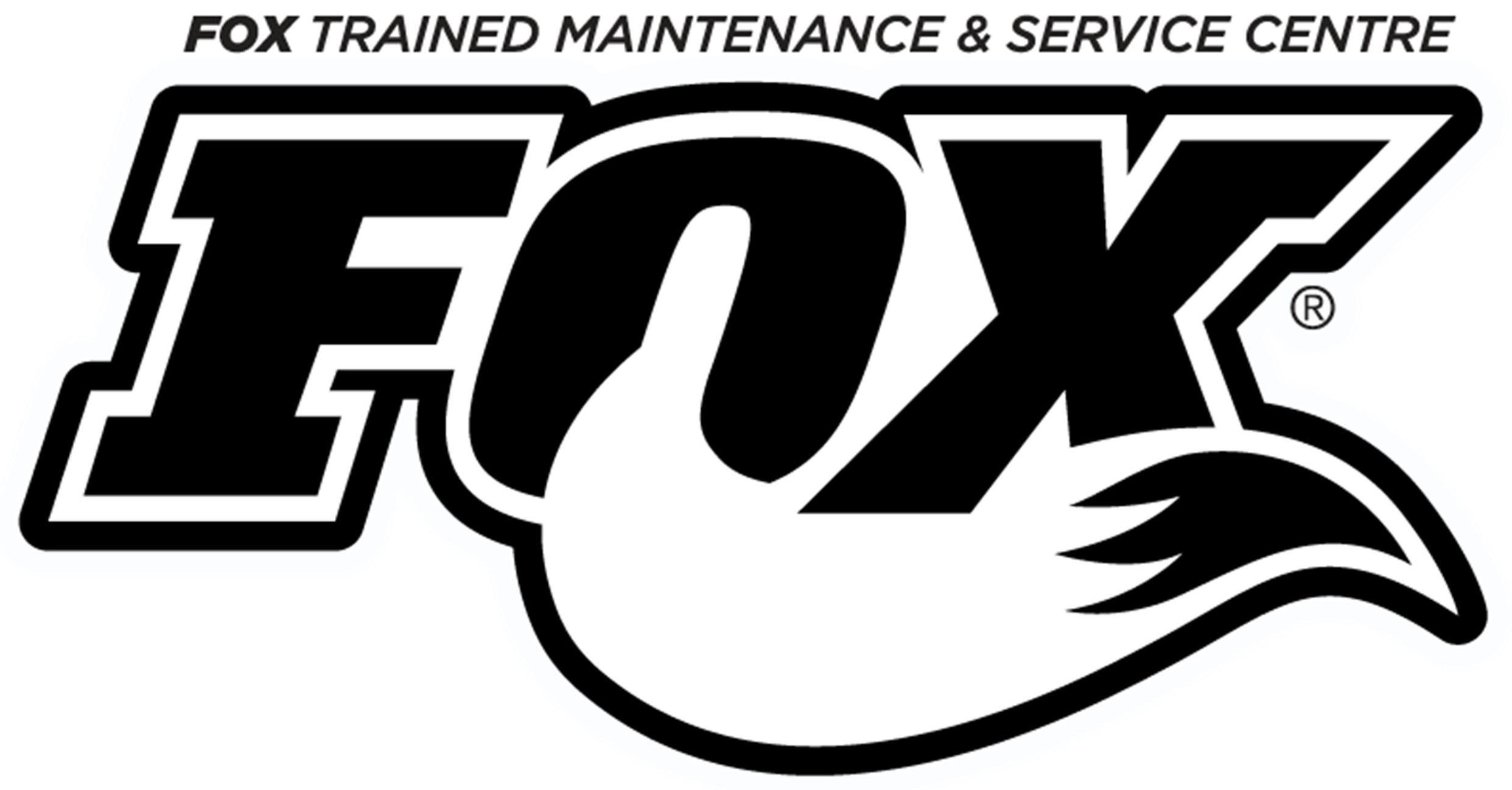 Fox Shocks F550 F450 Ford