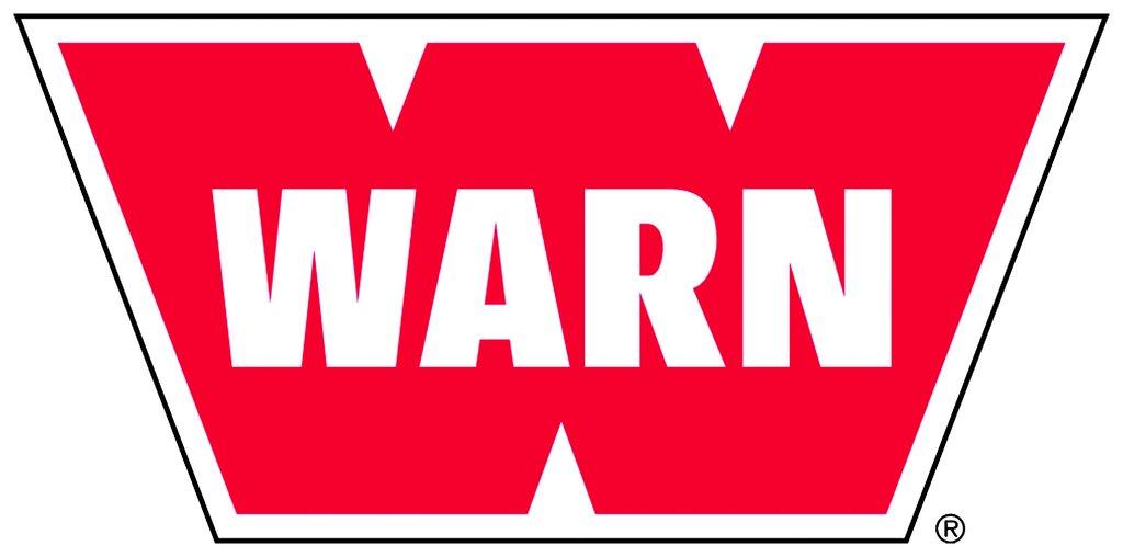 WARN logo DBL Design