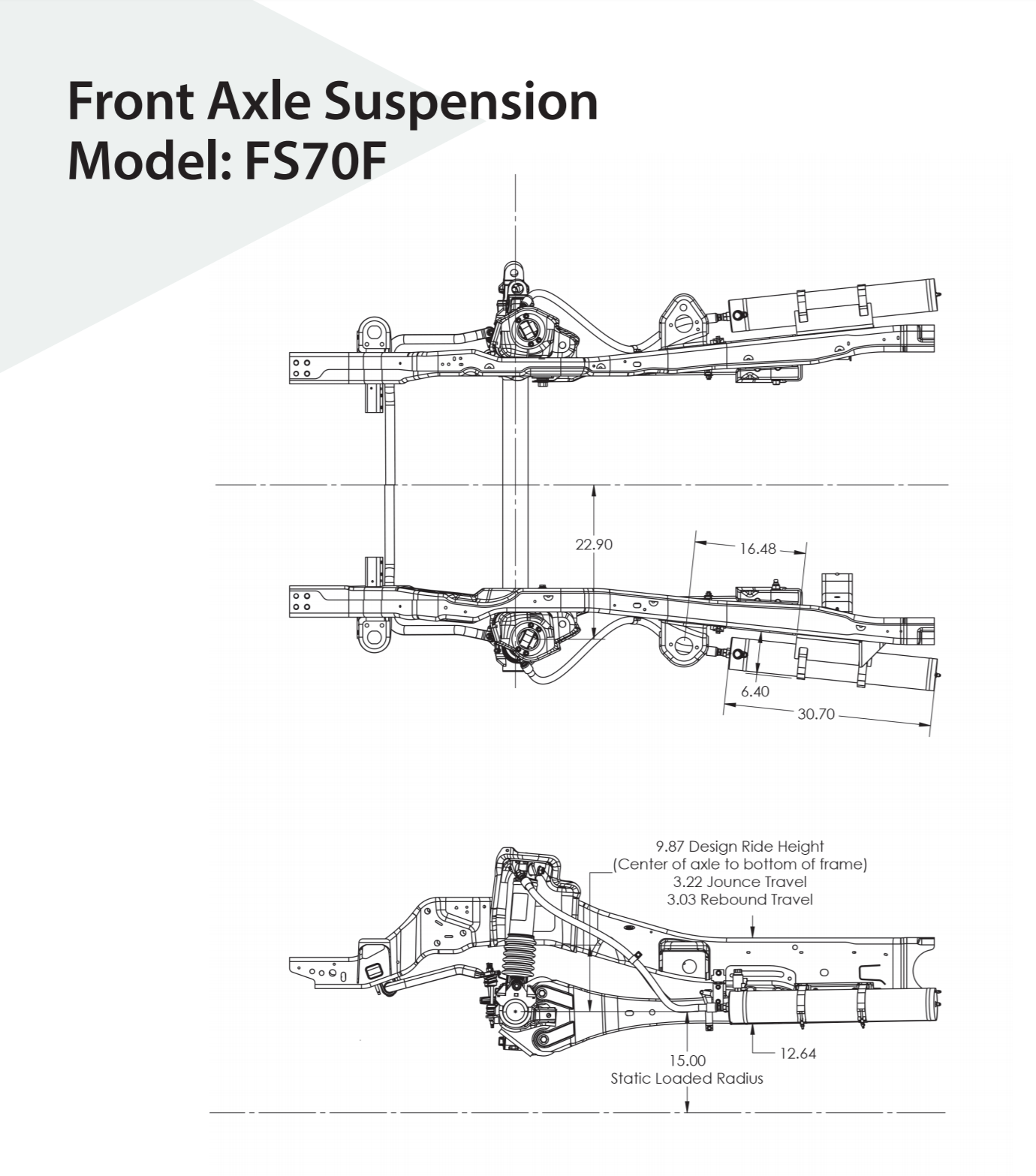 Lower Level Lift Lock Suspension.PNG