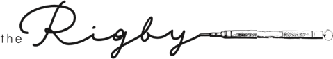 The Rigby logo .png