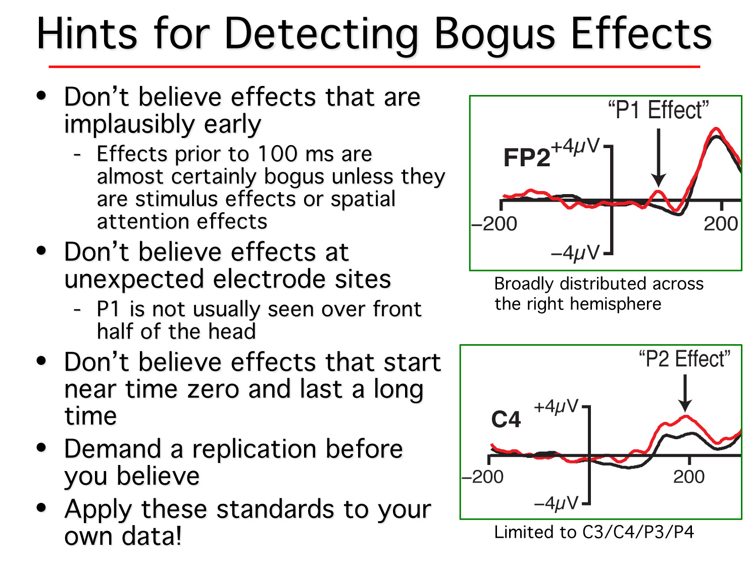bogus effects.jpg