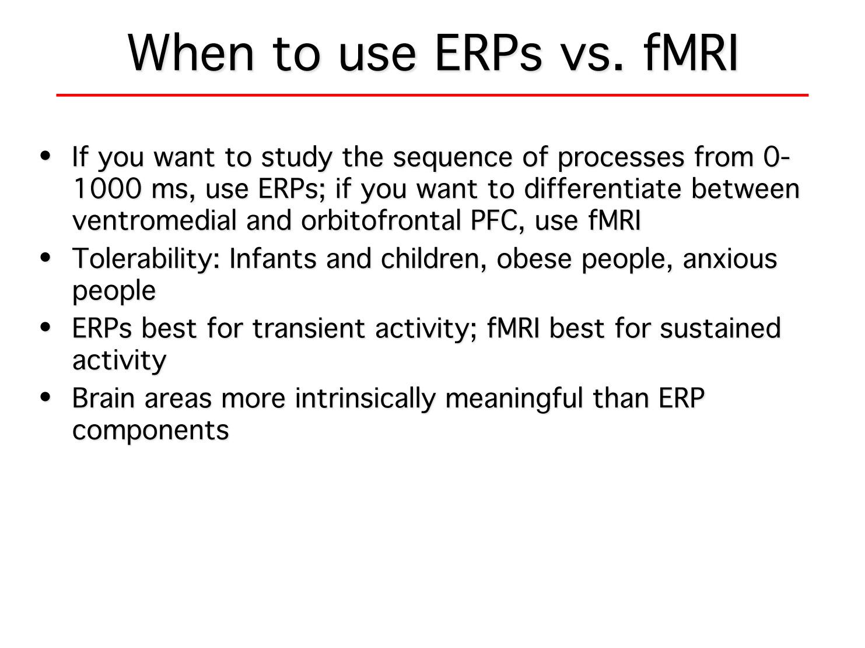 ERPs vs MRI.jpg
