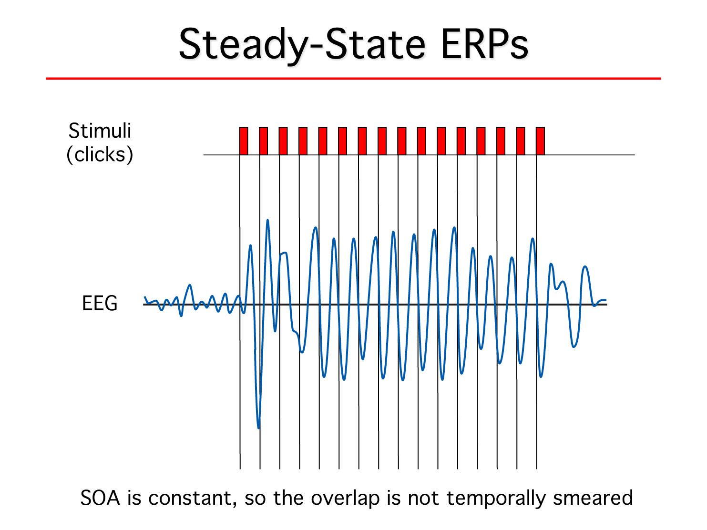 steady state.jpg