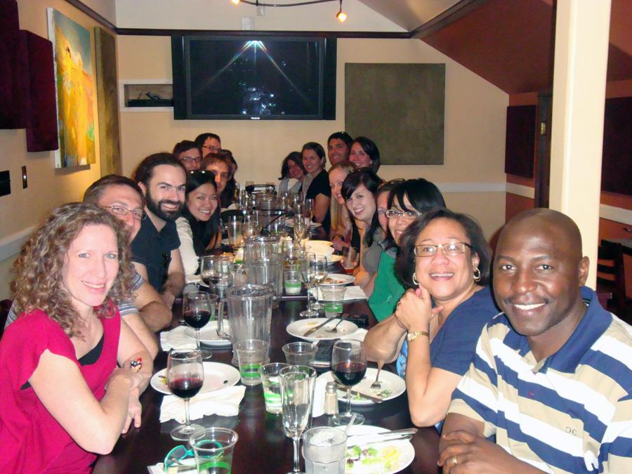 Dinner 2011.jpg