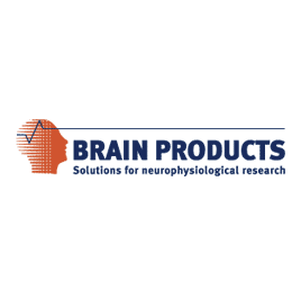 Brain Products.png