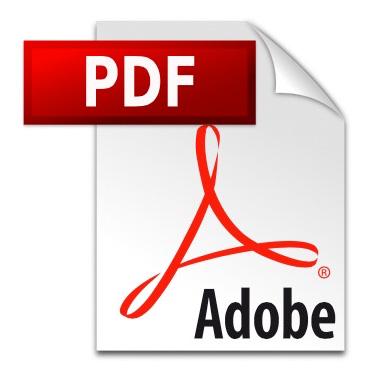 PDF_Log.jpg