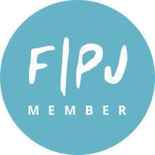 fpja_member_now_&_ever_photography.png