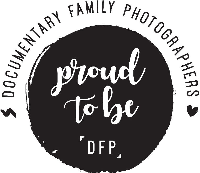 Now_&_Ever_photography_DFP_Member.jpg