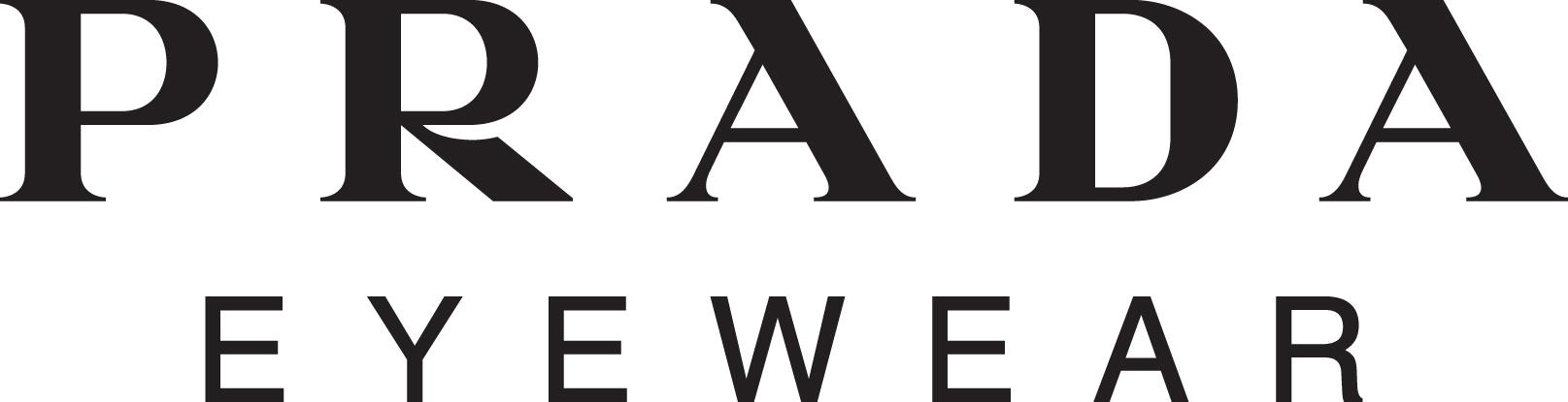 PR_Logo.jpg