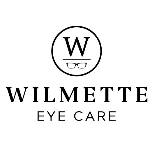 Logo_Prim_Wilmette_Black.jpg