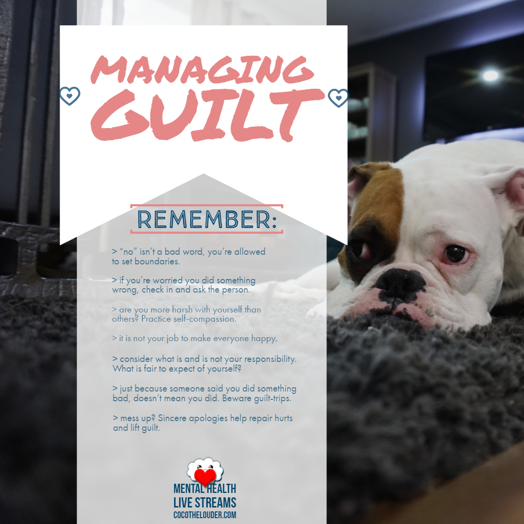 managing guilt (1).jpg