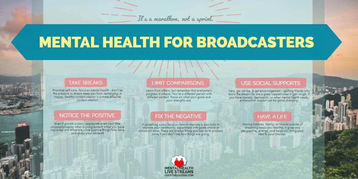 mental health for broadcasters.jpg