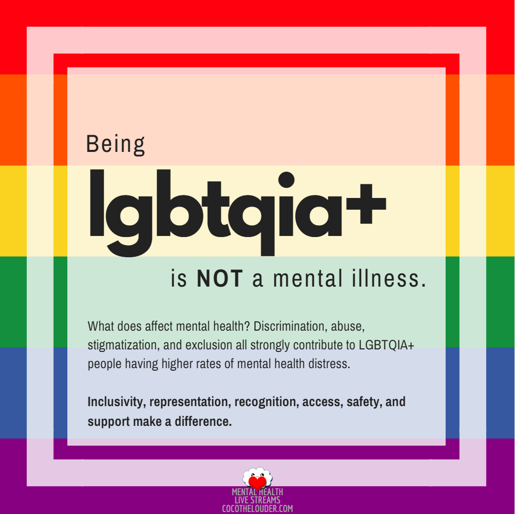 pride month infobite.PNG