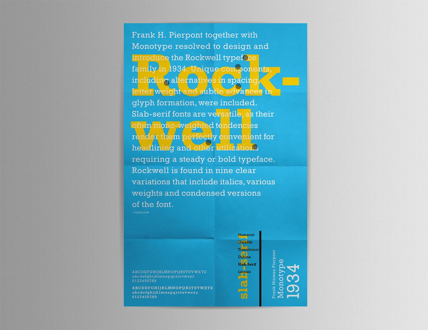 Typefaces-PostersArtboard 2.jpg