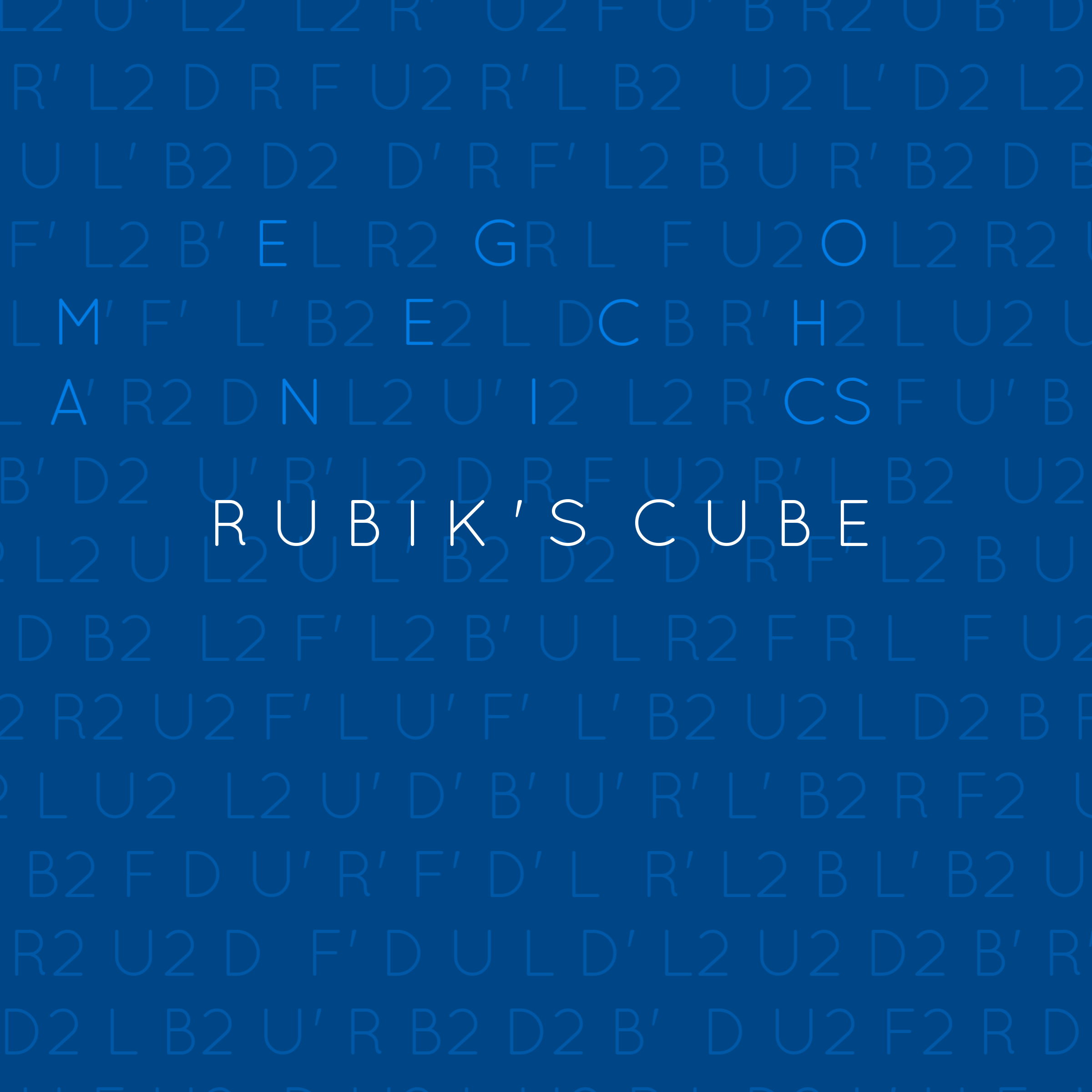 rubiks cover scatter2.png