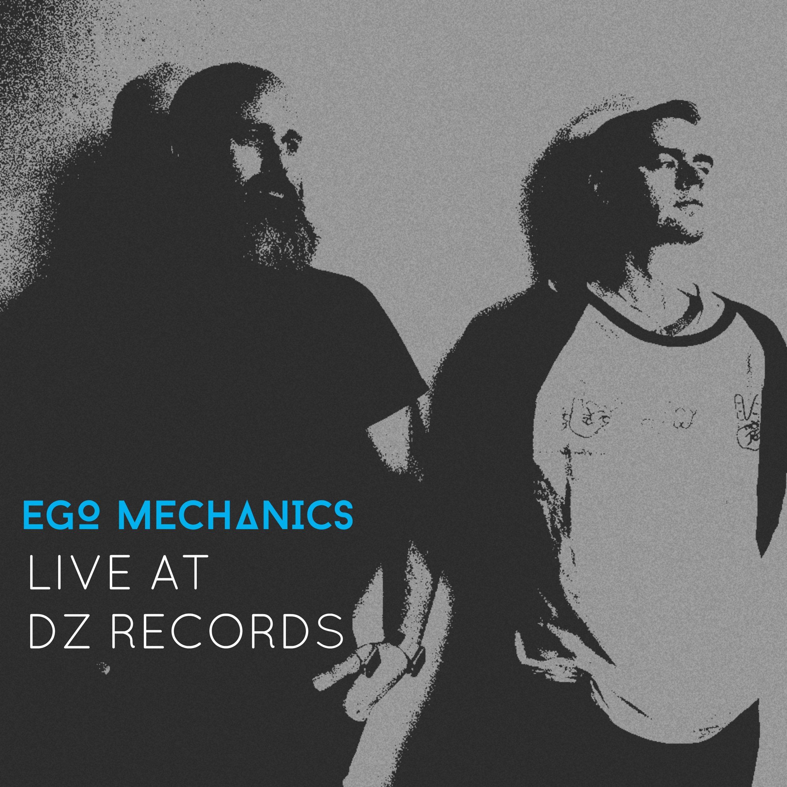dz record cover.jpg