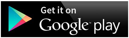 google black.png