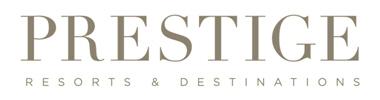 prestige-logo.jpg