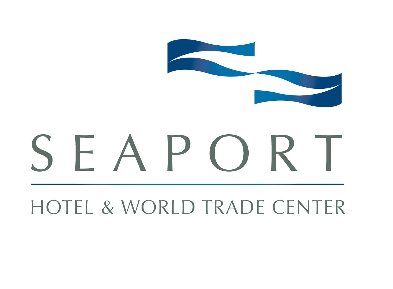 seaport-hotel-logo.jpg