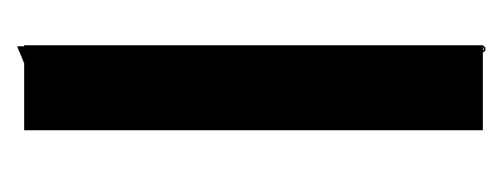 logo-vail-punchout-black.png