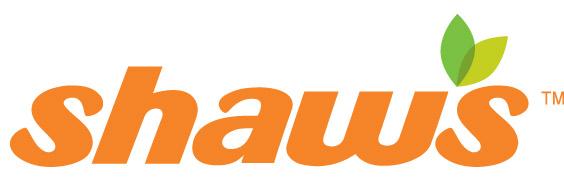 shaws_supermarket_logo.jpg