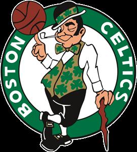 boston-celtics-logo-1FE499BFC3-seeklogo.com.png