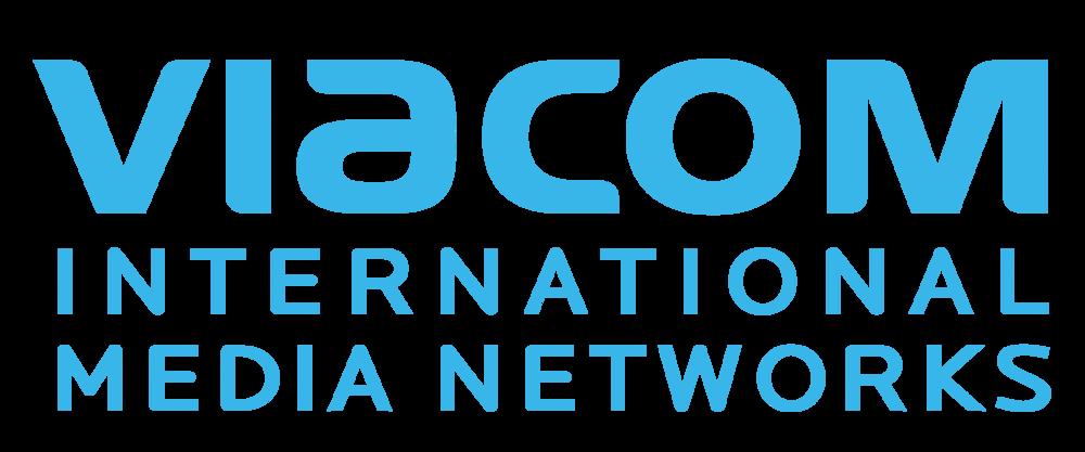 Viacom-International-Media-Networks.png