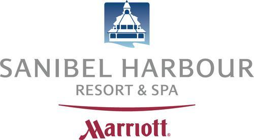 MarriottHarbour.jpg