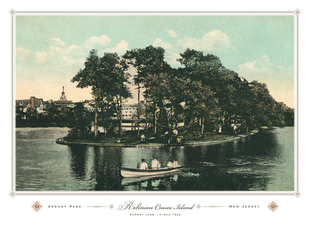Robison-Crusoe-Island-1920.jpg