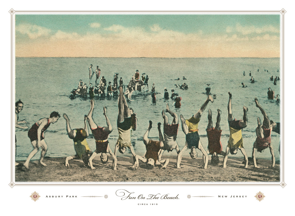Fun-On-The-Beach-1915.jpg