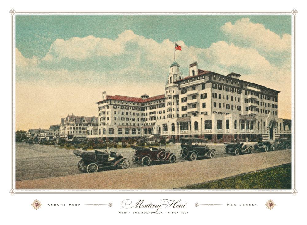 The-Monterey-Hotel-1920.jpg