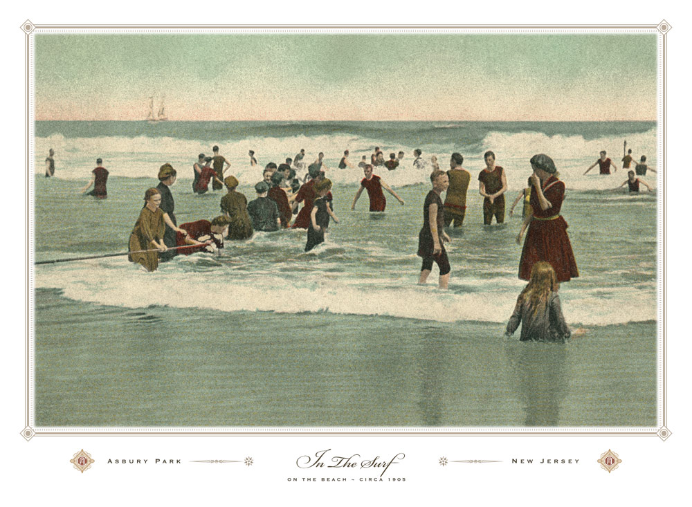 In-The-Surf-1905.jpg
