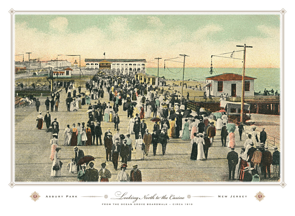 Looking-North-to-the-Casino-1910.jpg