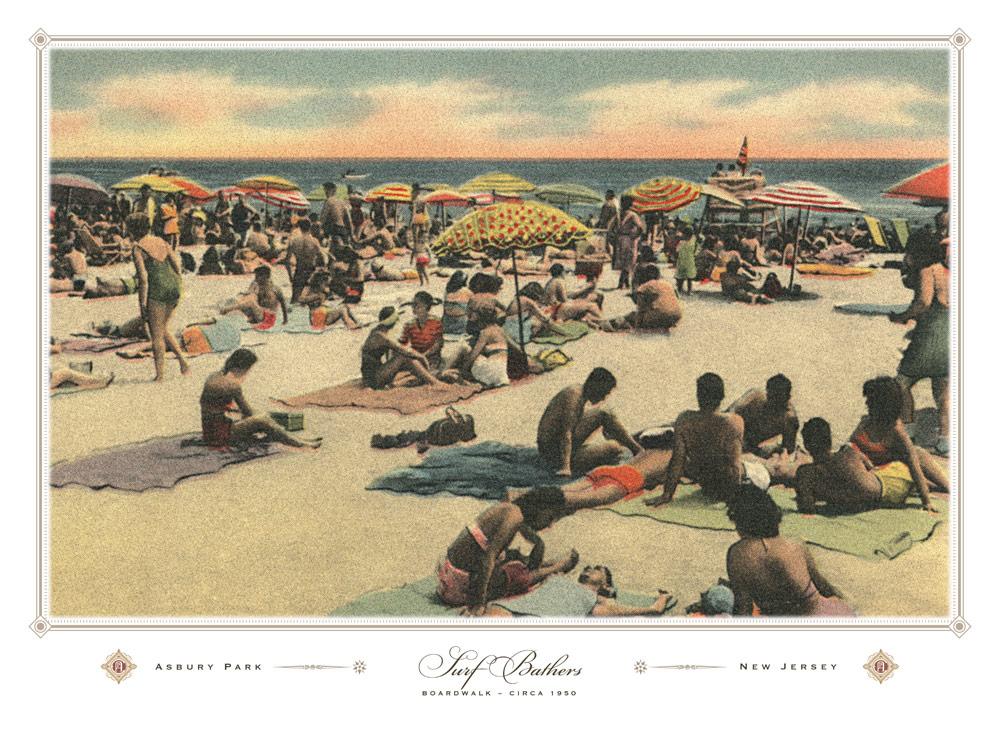 Surf-Bathers-1950.jpg