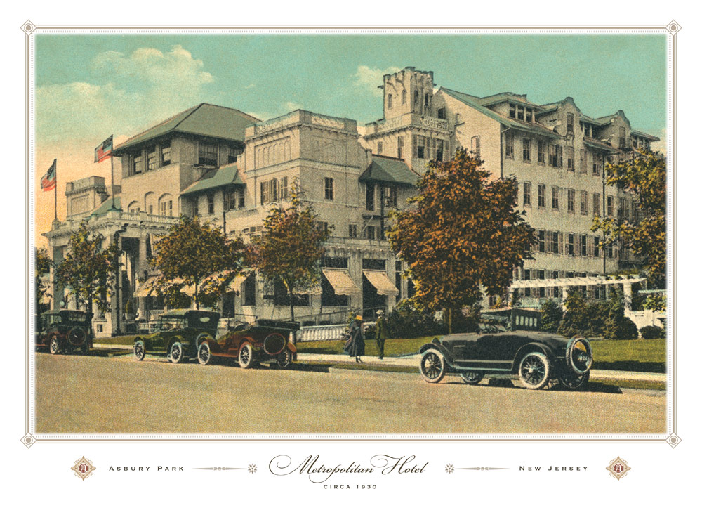 Metropolitan-Hotel-1930.jpg