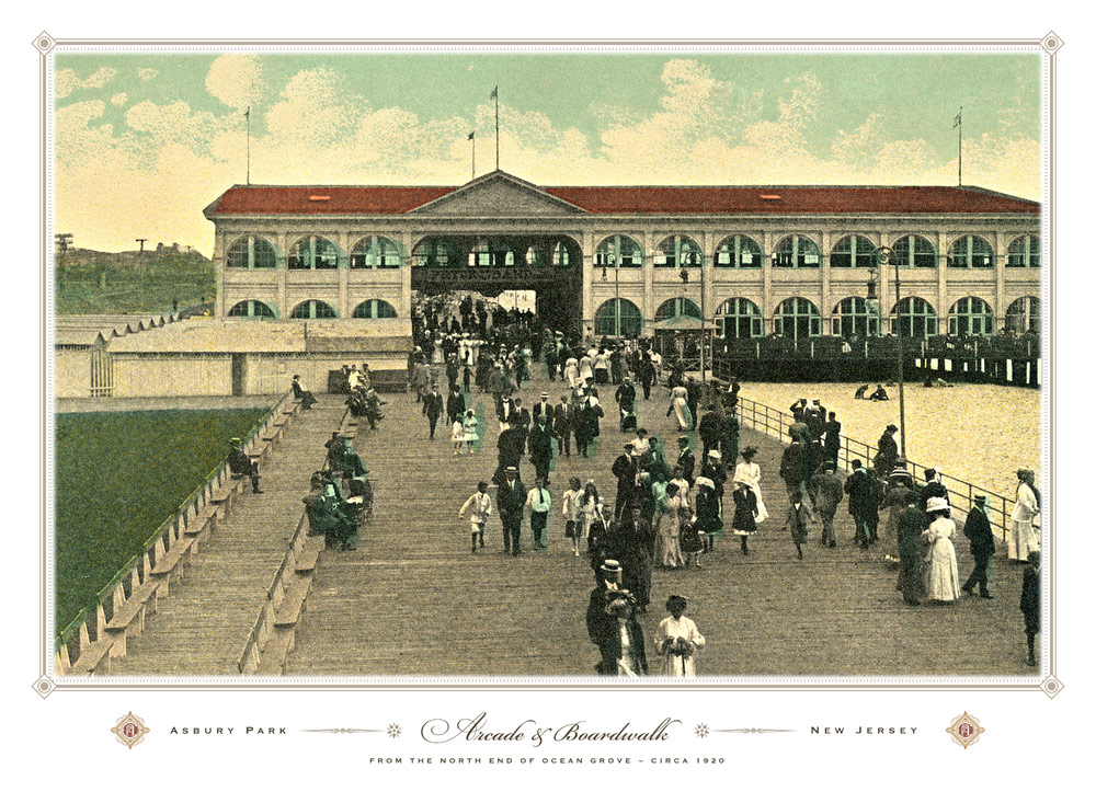 Arcade-and-Boardwalk-1920.jpg