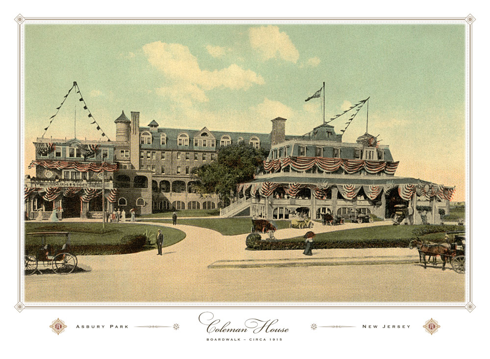 Coleman-House-1915.jpg
