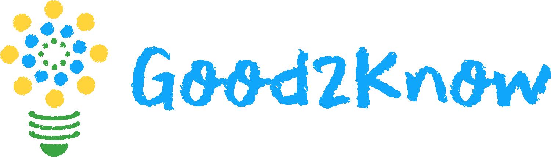 G2K logo.png