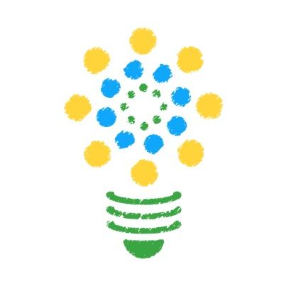 G2K Logo - LightBulb.jpg