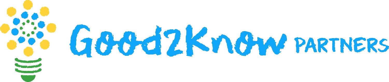 G2K Partners logo.png