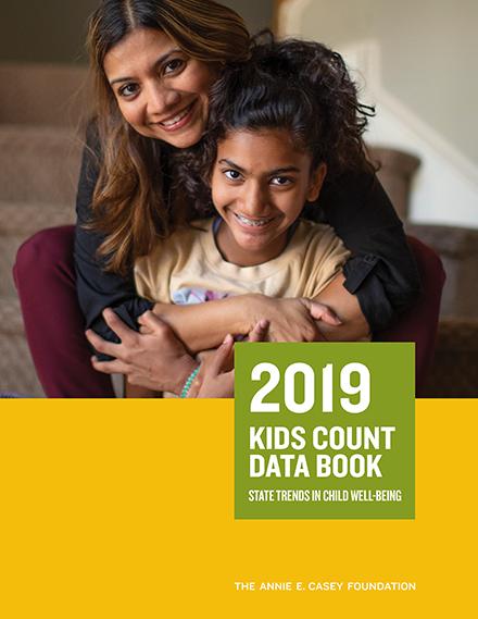 aecf-2019kidscountdatabook-cover-2019.png